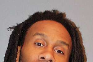 Appeals court upholds conviction of George Siler of Stratford.