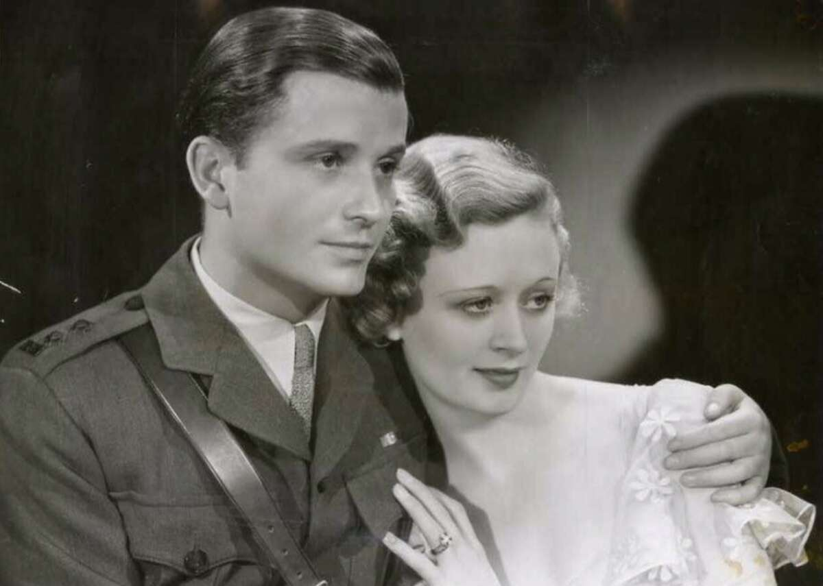 """#91. Cavalcade (1933) - Director: Frank Lloyd - IMDb user rating: 5.8 - Metascore: data not available - Runtime: 112 minutes Considered in its time to be a compelling and well-acted story, """"Cavalcade"""" follows two English families of two different socioeconomic classes and all of their respective tragedies and triumphs. The film spans from 1899 to 1933, with several historical events affecting the families differently. However, """"Cavalcade"""" isn't well remembered today, and the story is considered to be incohesive and sentimental by modern standards."""
