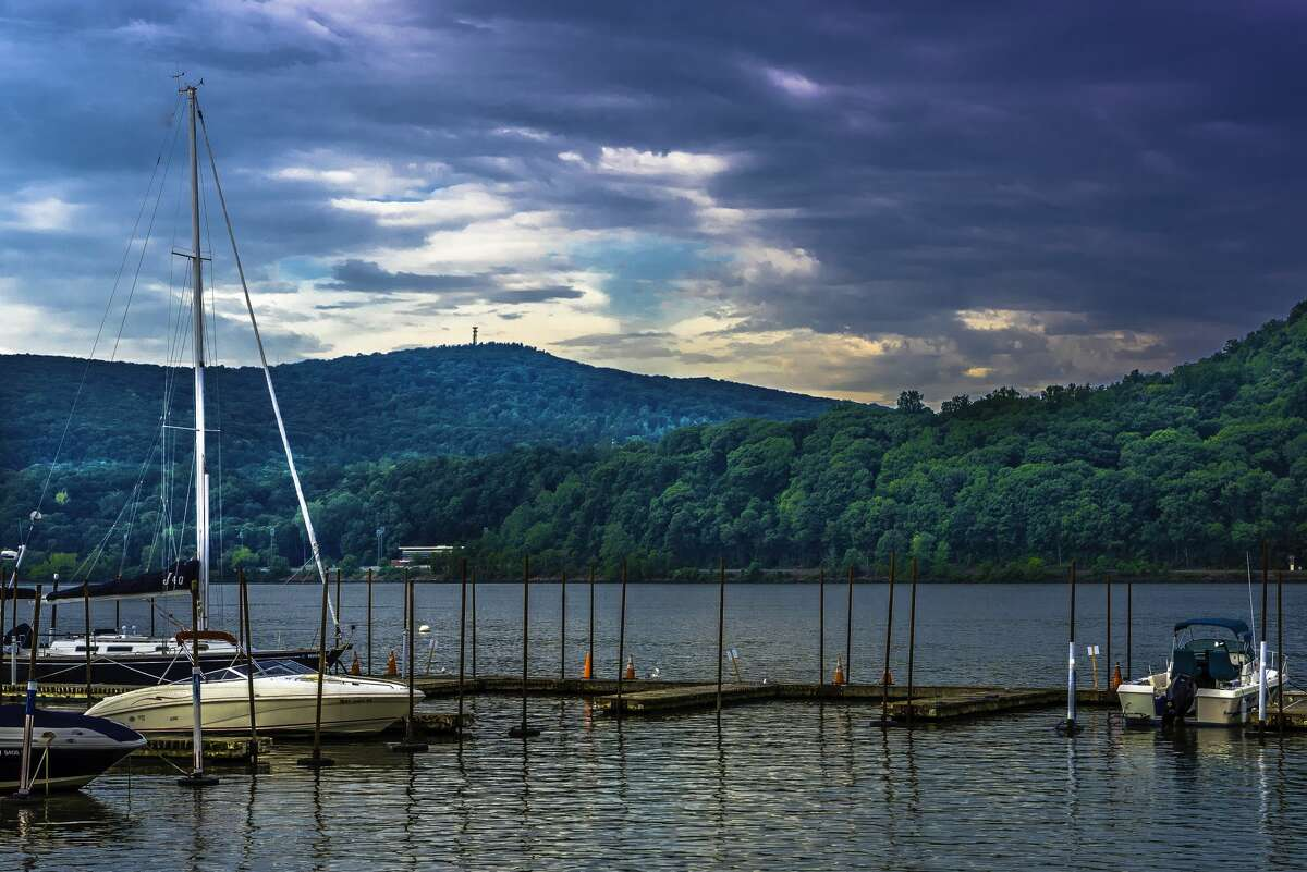 You've seen Cold Spring's vintage shops and climbed Breakneck Ridge (or don't want to). The tiny waterfront hamlet offers more off-the-beaten-path stops, too.