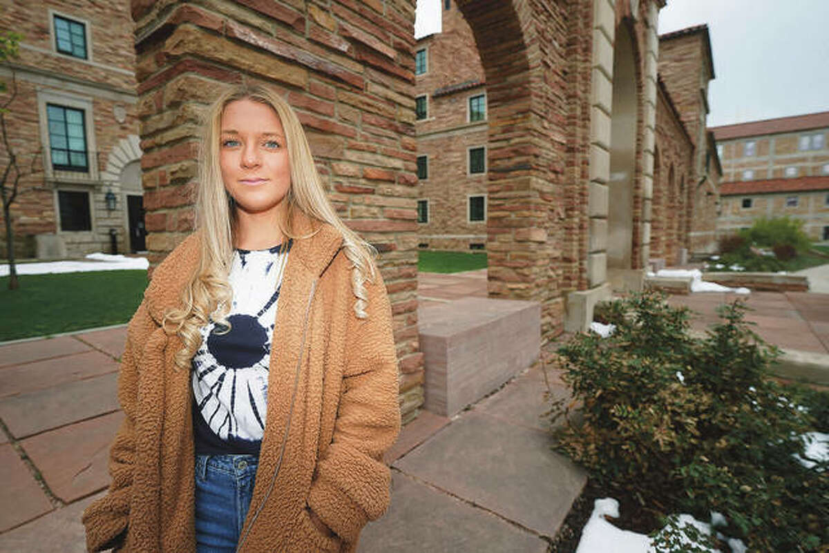 Sydney Kramer moved to the university town of Boulder, Colorado, in January to begin graduate studies in atmospheric and oceanic sciences. She could have stayed in Miami, a natural location for someone of her interests and where she finished her undergraduate studies. But Kramer said she was depressed by Florida's anti-science turn by politicians.