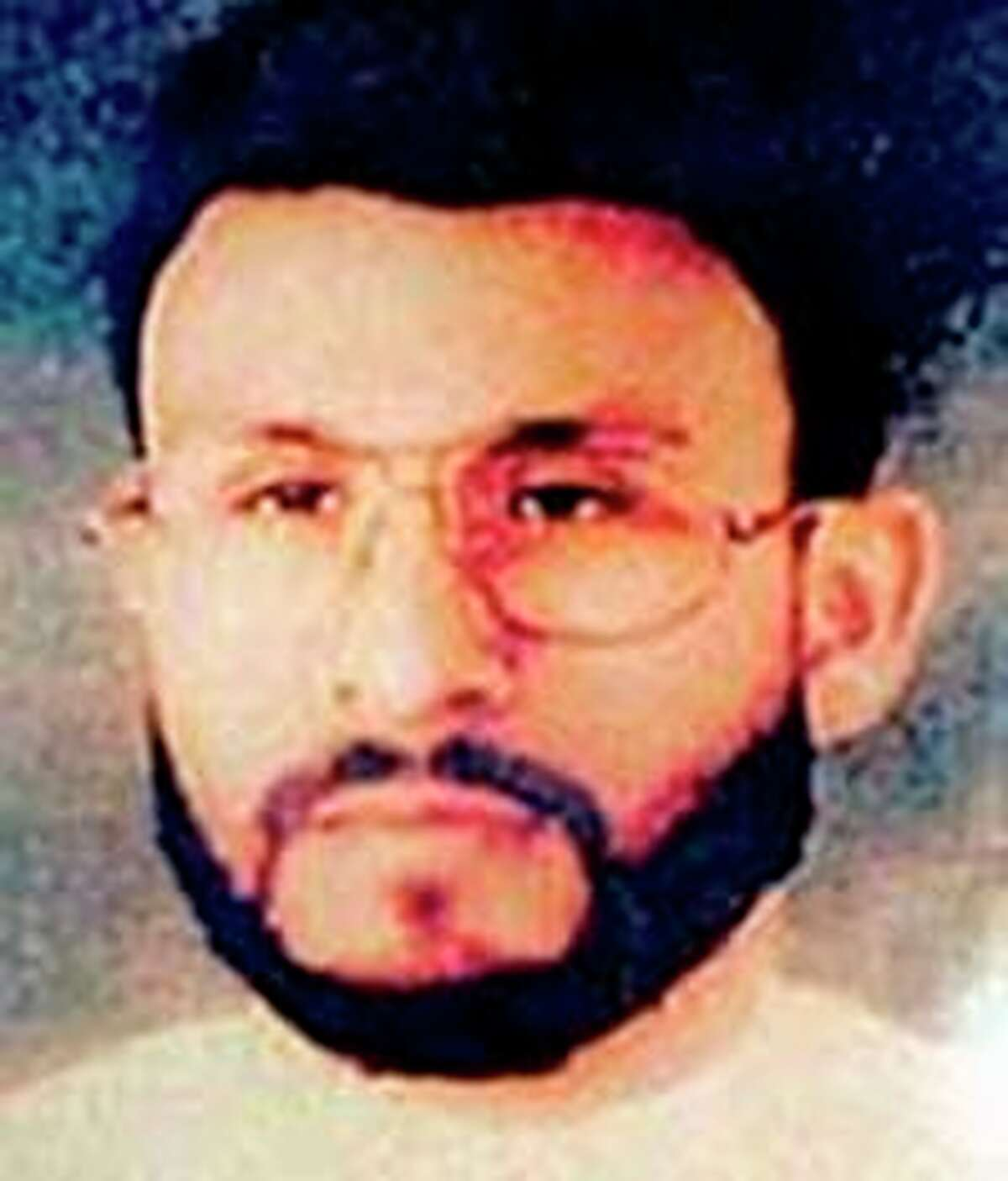 His lawyers say Abu Zubaydah suffered brain damage.