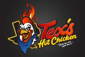 Tex's Hot Chicken is coming in hot.