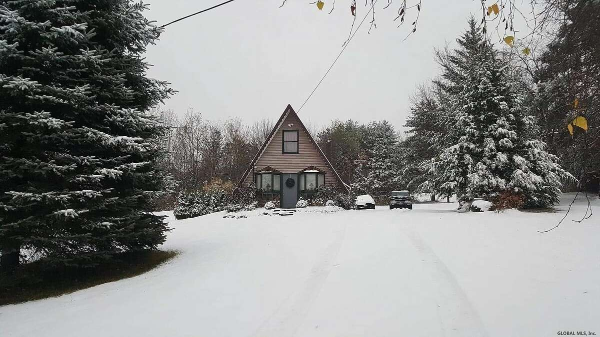 $145,000.106 Brower Road, Mayfield, 12078. View listing.