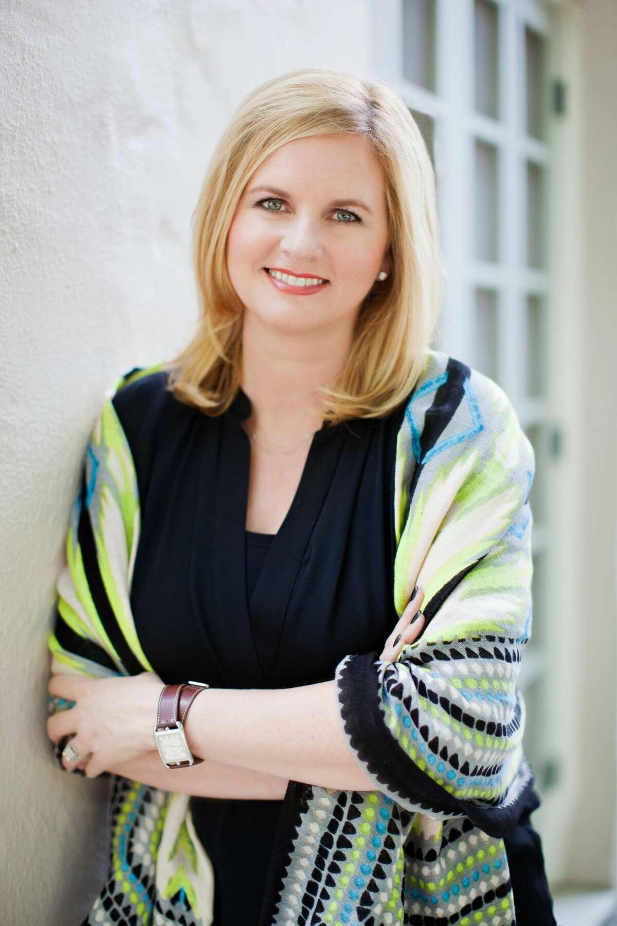 Custom homebuilder Lisa Nichols started Nic Abbey Luxury Homes by Lisa Nicholsin 2002.