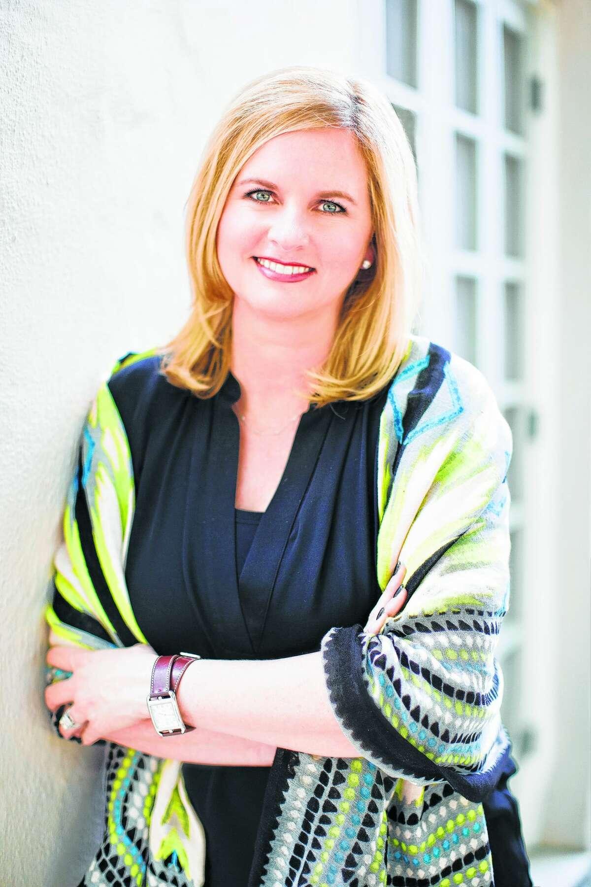 Custom homebuilder Lisa Nichols started Nic Abbey Luxury Homes by Lisa Nichols in 2002.