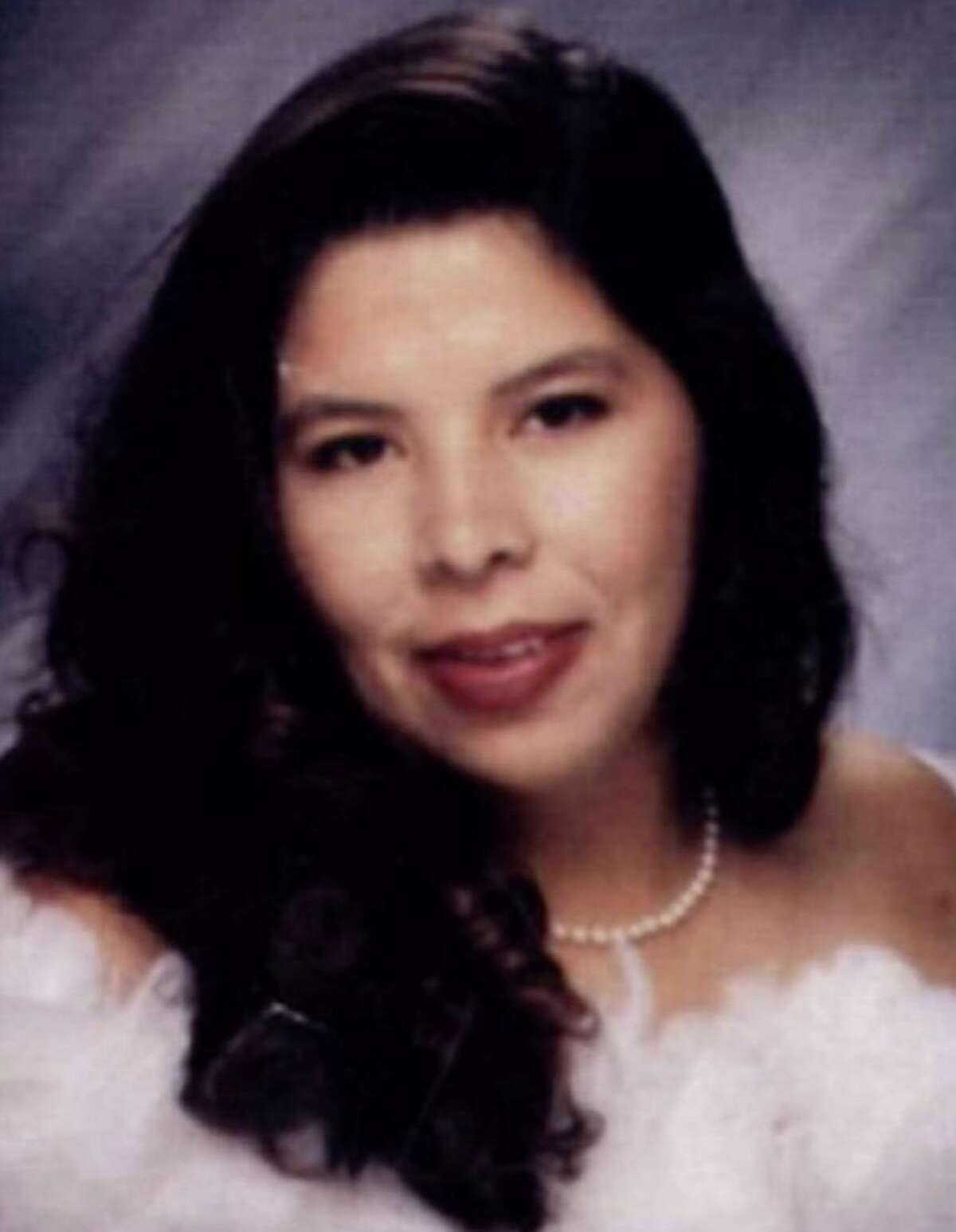 Norma Anabel Gonzalez Ramirez