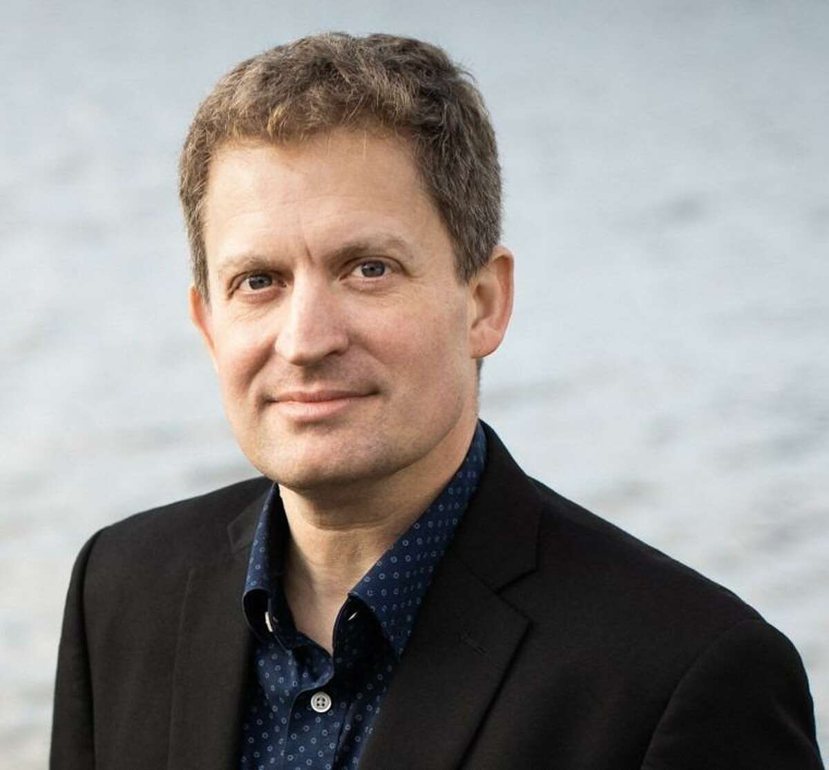 Virtuoso Pianist Andrew Armstrong is doing a New Canaan Chamber Music concert on Saturday, May 22, 2021, at the First Presbyterian Church of New Canaan.