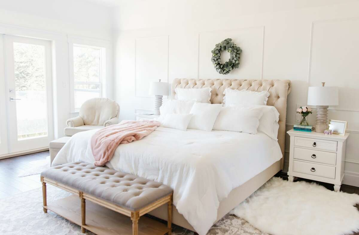Give your bedroom a fresh look starting with a new bed and do it for as little as $77 on Way Day!