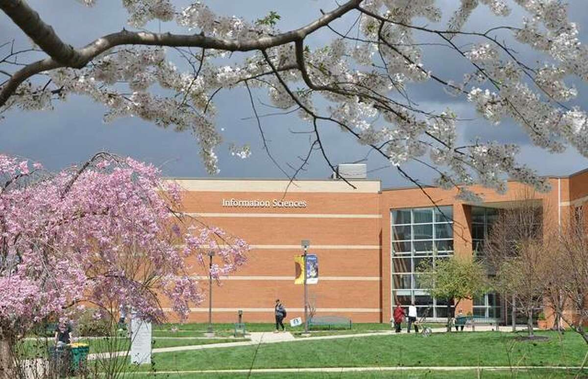 Southwestern Illinois College will receive a $7.5 million state grant to create a new high-skilled training academy.