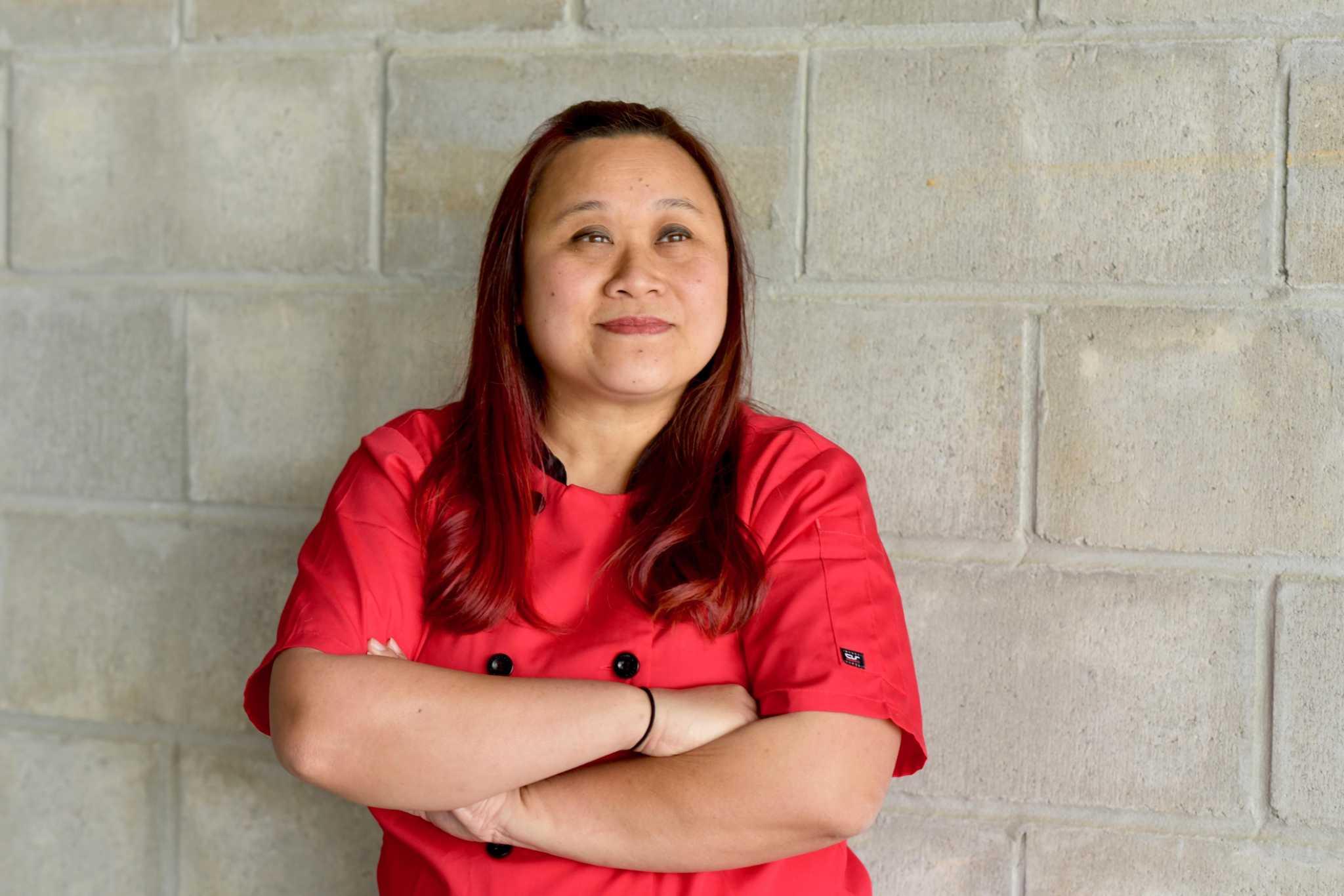 www.houstonchronicle.com: Meet Houston's top women chefs of color