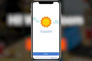 Try Noom for $.50 for 7 days