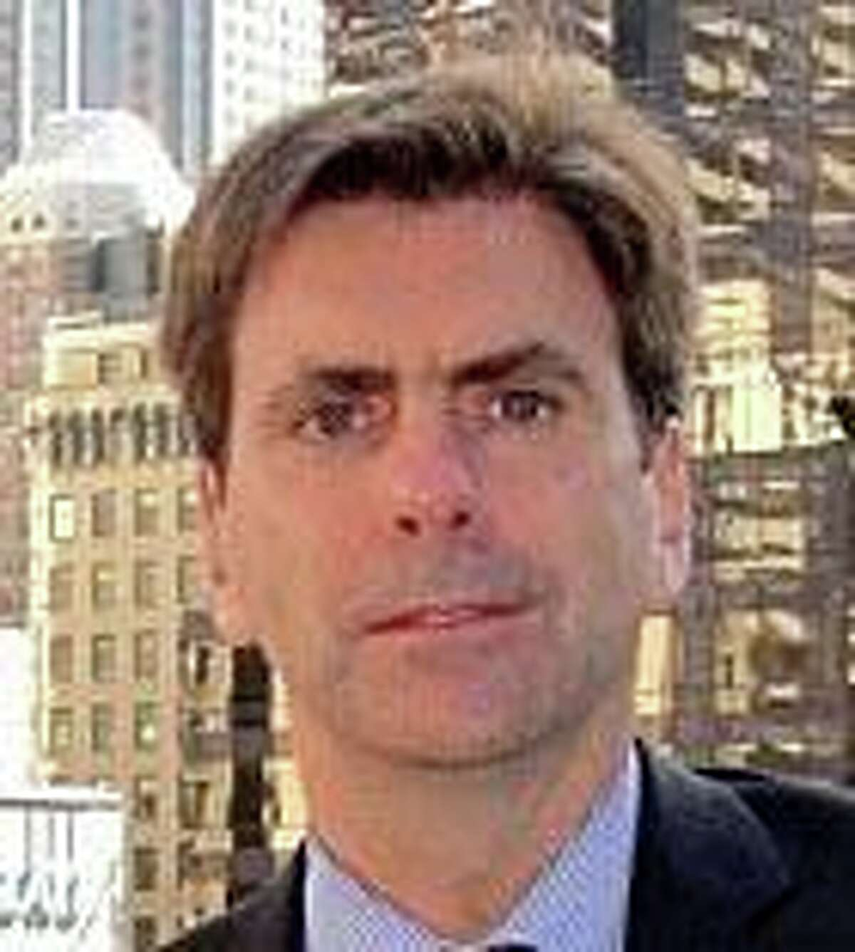 Thomas Lynch is the founder and senior managing director of Greenwich, Conn.-based investment firm Mill Road Capital.