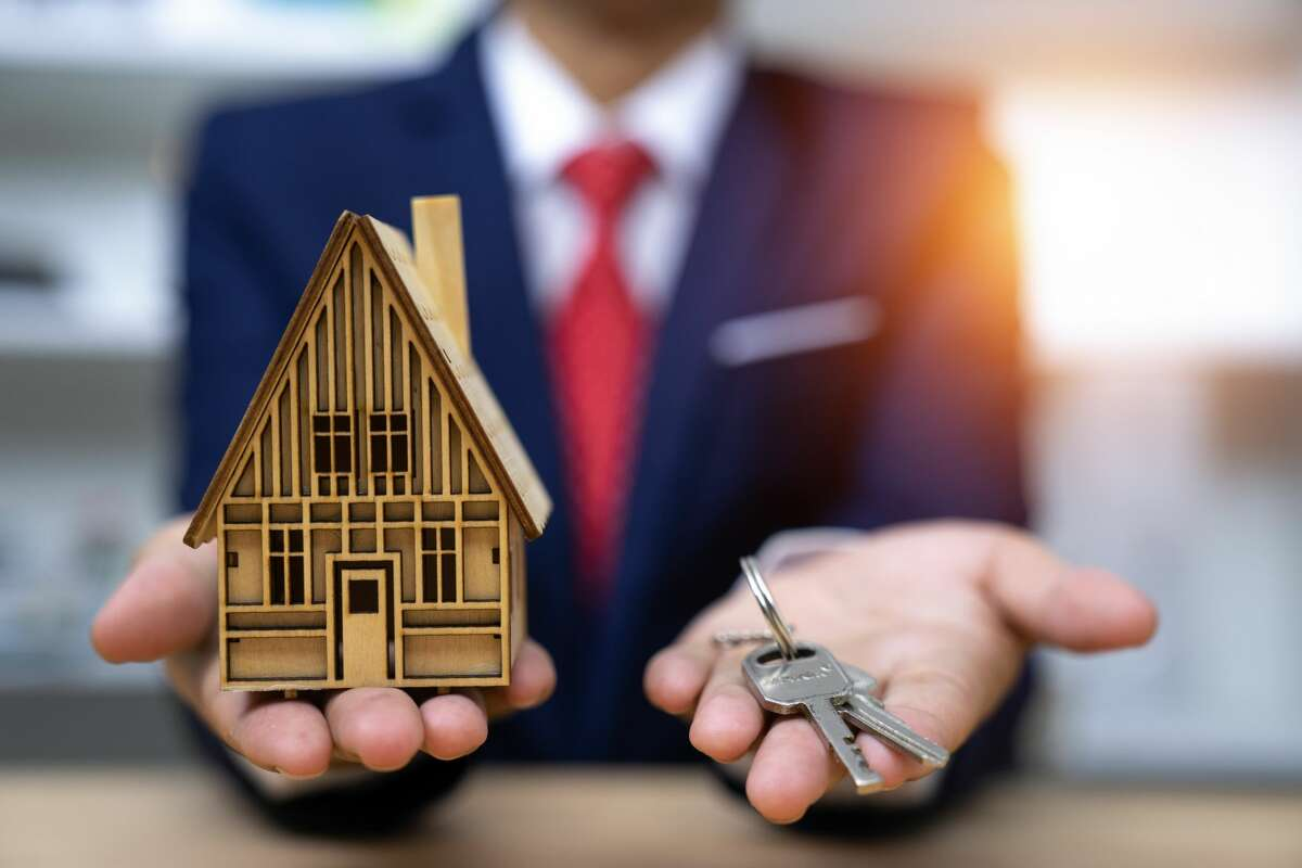 Real estate terms keeping you up at night?