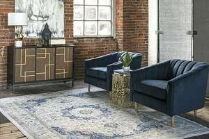 Dozens of rugs are marked down by up to 80% and ship for free during Wayfair's Way Day sale.