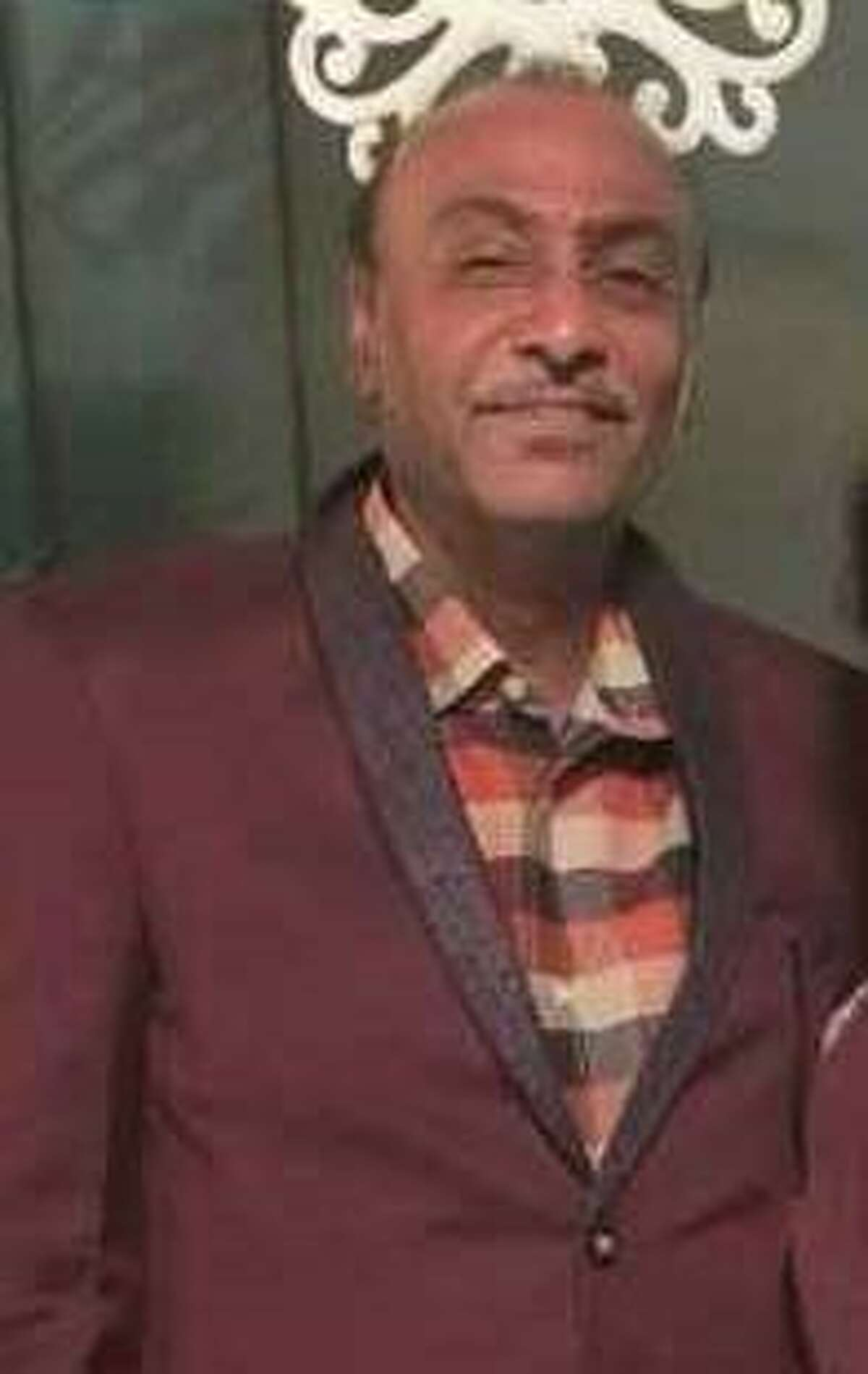Naval Kishor Bhattad Died in the hospital on April 18