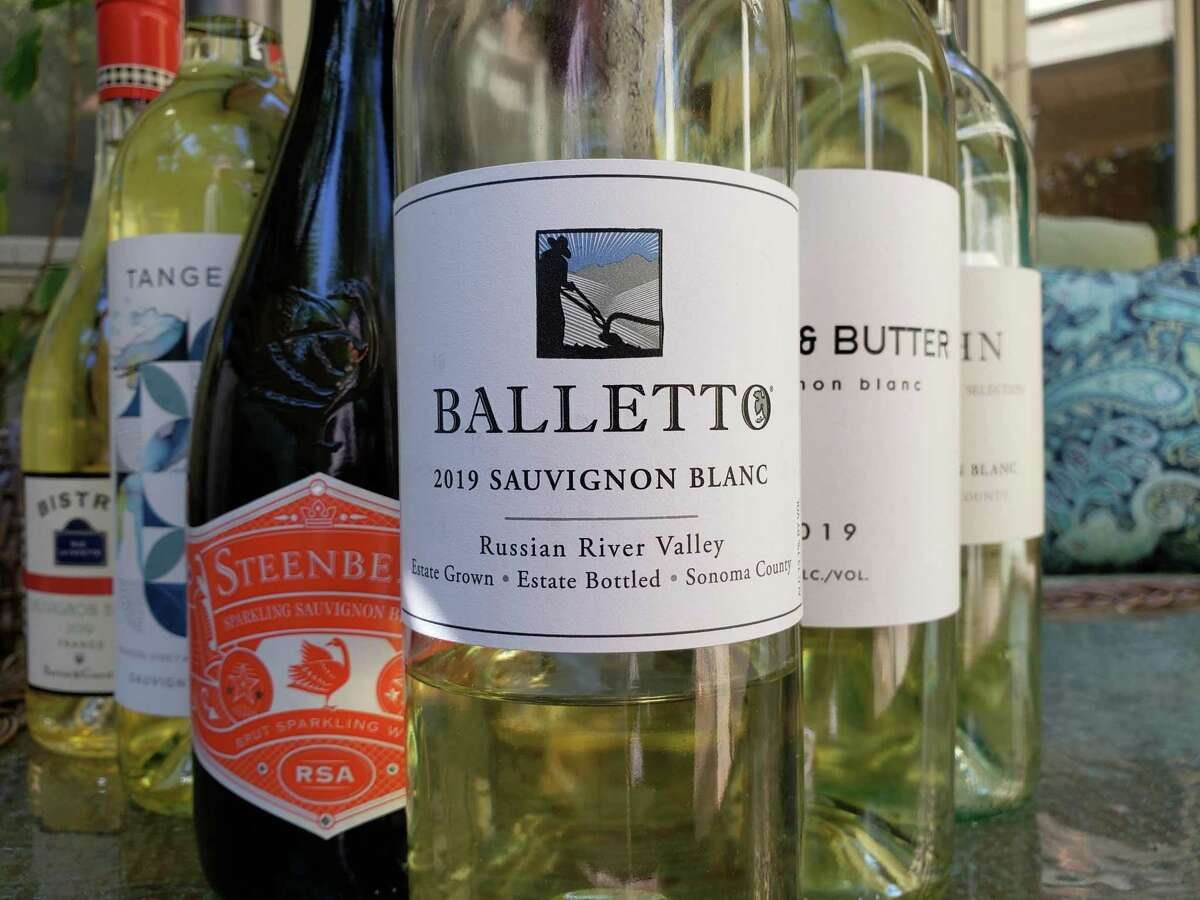 A chameleon grape, Sauvignon Blanc can be made in a range of styles driven by local growing conditions, winemaking tradition, and consumer taste