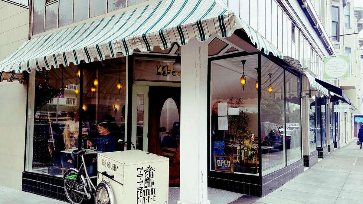 A new bakery and wine bar called Loquat is slated to open in the Hayes Valley space.