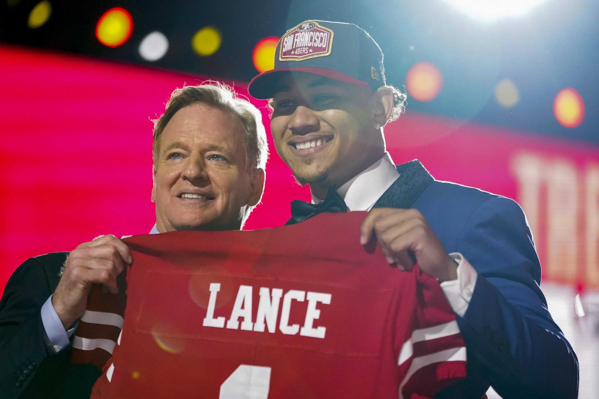 McClain: Teams who wanted Deshaun Watson fill their quarterback needs