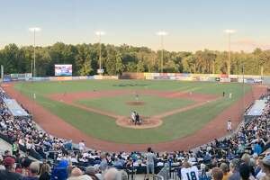 The Hudson Valley Renegades, officially a New York Yankees farm team, will play their first home game at Dutchess Stadium on May 11 in Wappingers Falls.