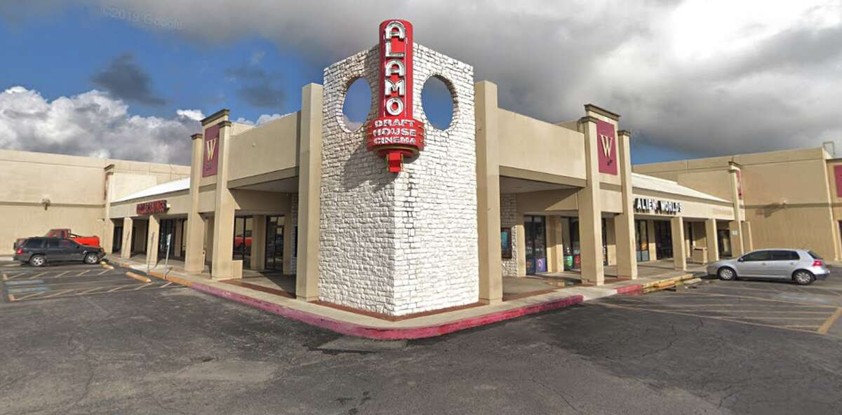 Alamo Drafthouse announced the permanent closure of its Westlakes location, which first opened in 2004.