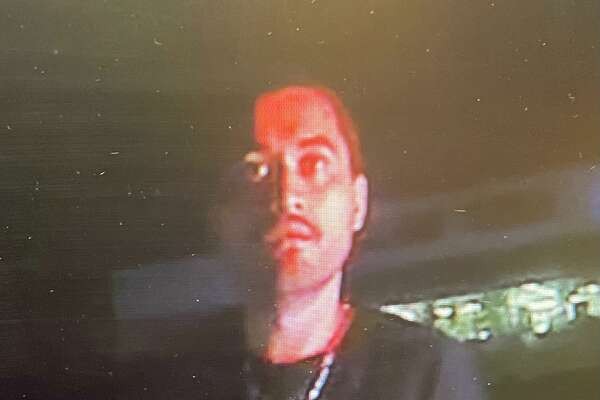 Luis Martinez Gonzalez, 29, has been reported missing since Wednesday, April 28, 2021 and was last seen in Lumberton, TX.