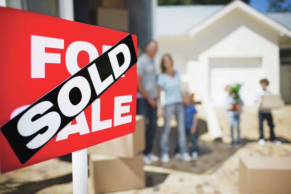 Roughly one in six (17%) homeowners plan on selling their home in the next 18 months, according to a new NerdWallet survey.