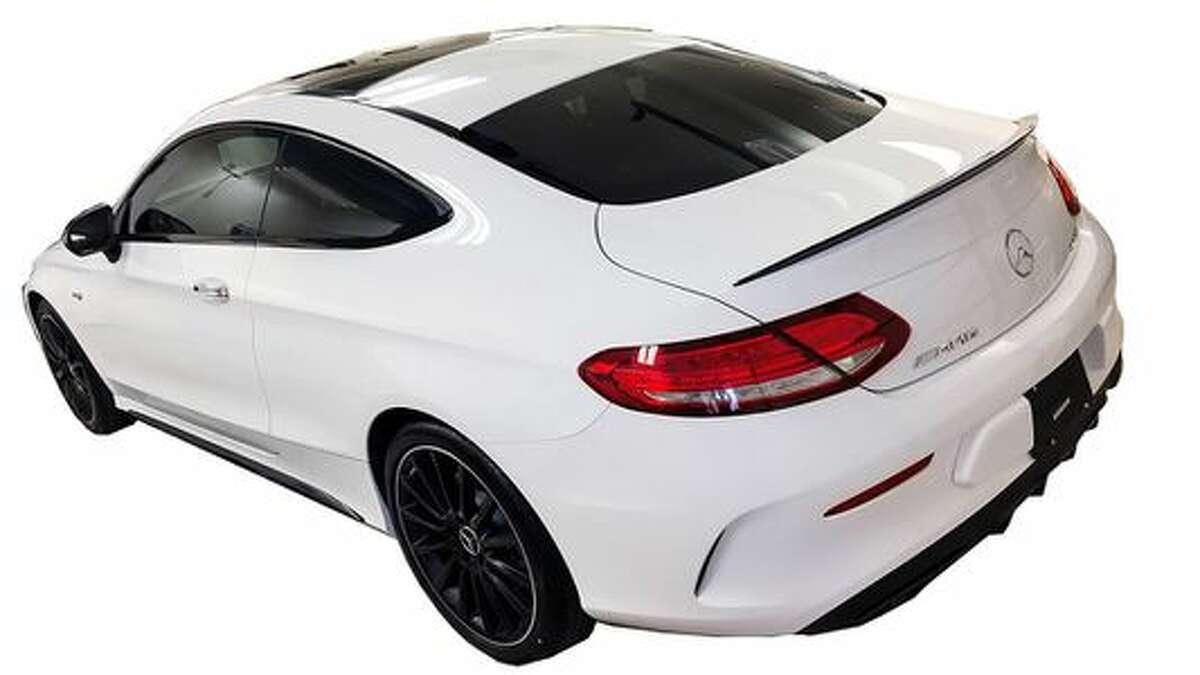 Lexen Best Car Window Tints For 2021