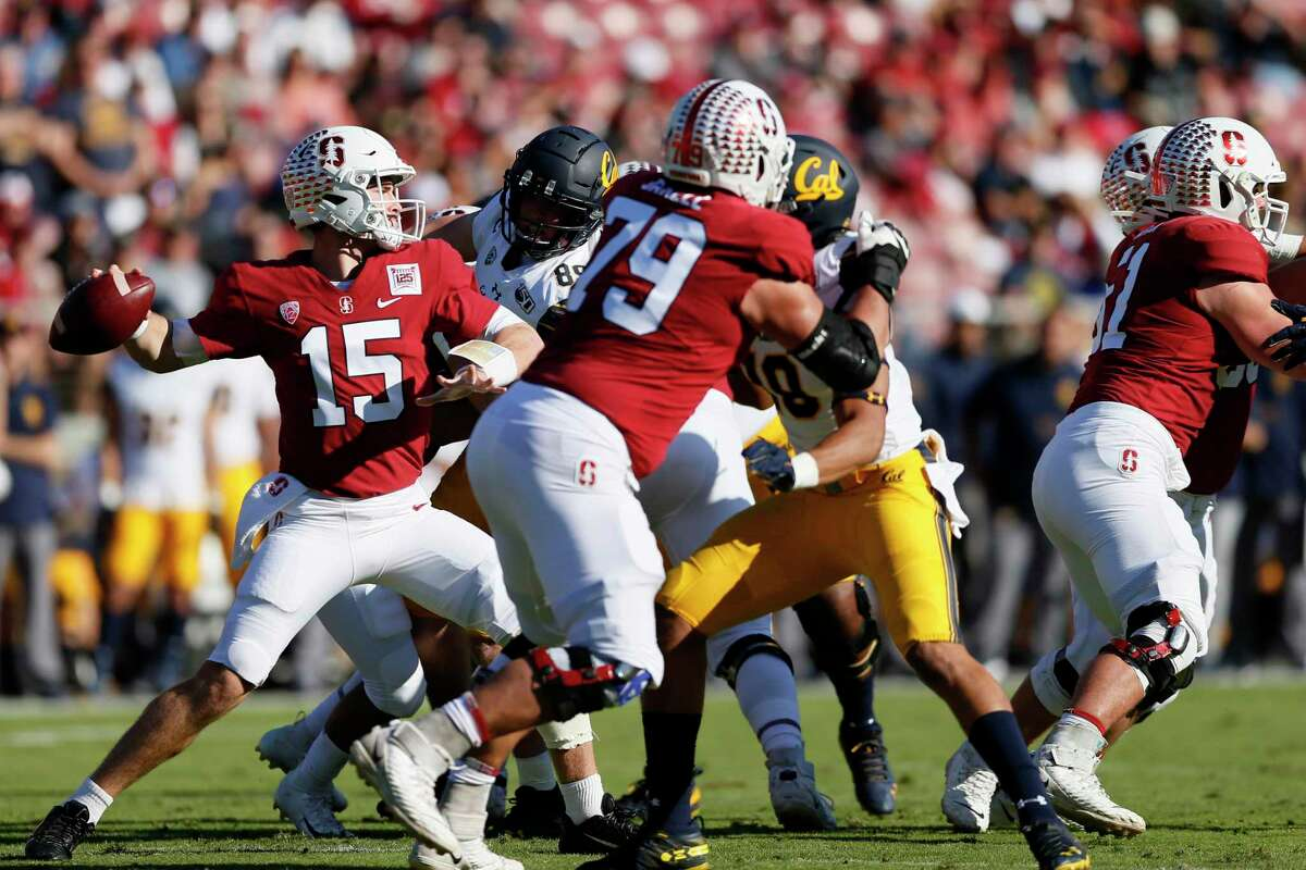 Stanford quarterback Davis Mills was drafted by the Texans with their first selection of the 2021 NFL draft at No. 67 overall.