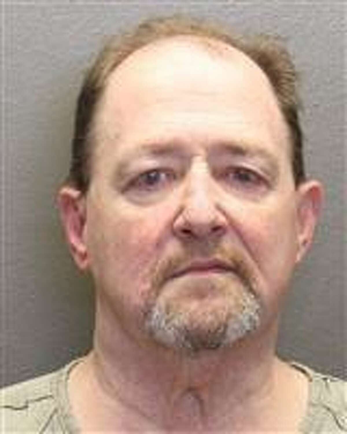 Clayton B. Foreman has been arrested and charged with murder. He is being held in Franklin County, Ohio.