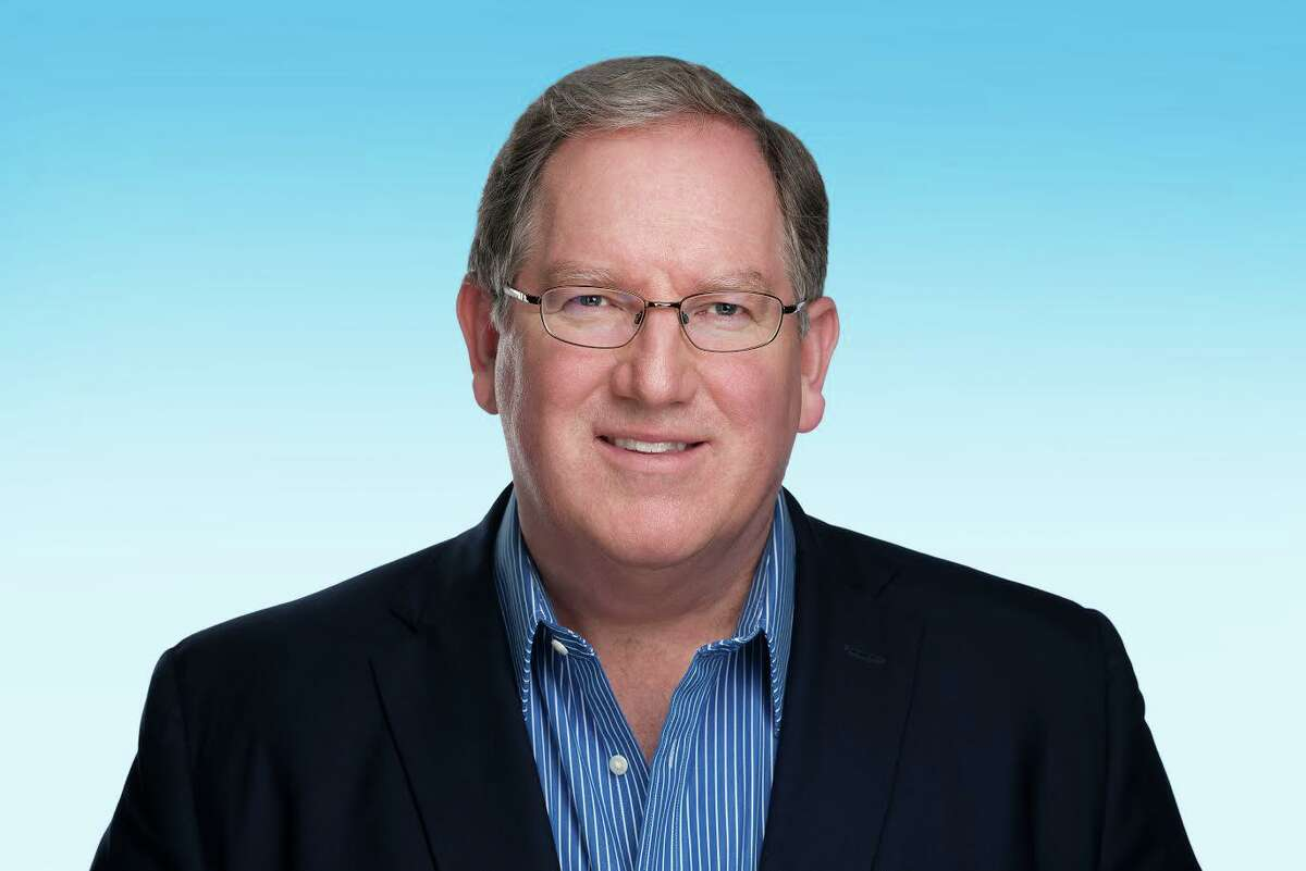 Kevin J. Rehnberg is chief executive of Argo Group International Holdings Ltd. a Bermuda-based specialty insurer that employs about 200 in San Antonio.