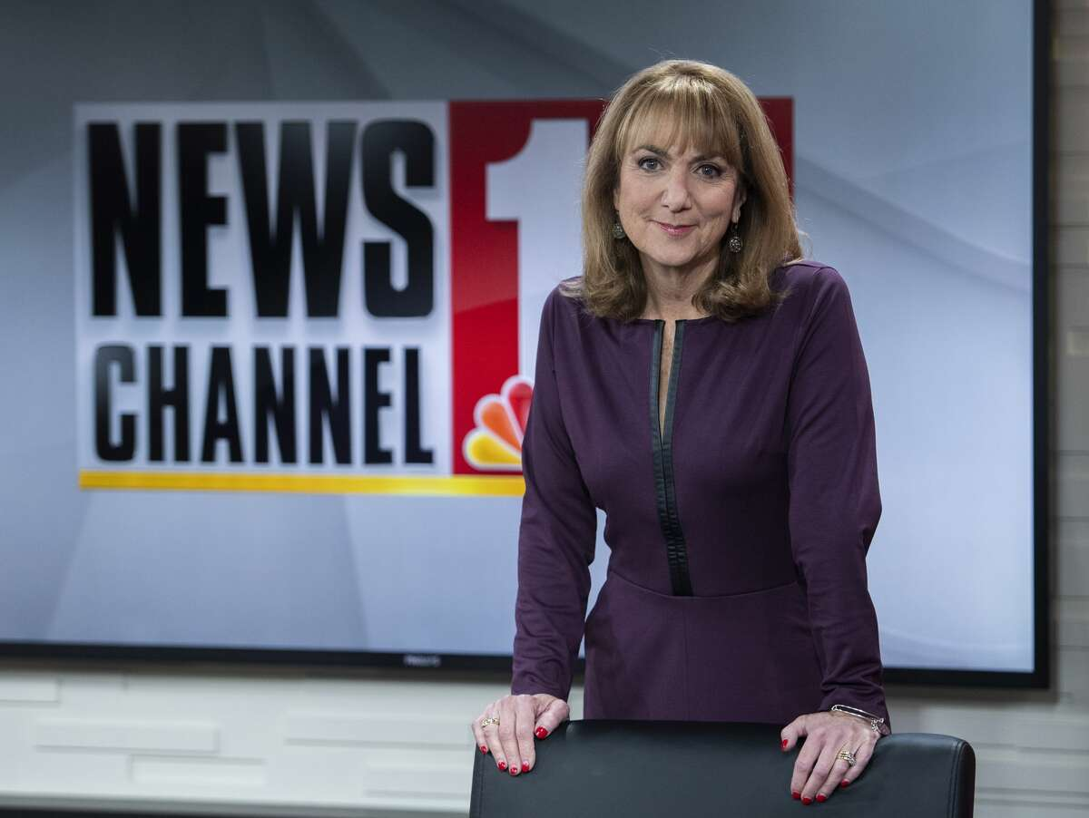 Benita Zahn is leaving WNYT. The veteran news anchor and reporter made the announcement on-air during the evening news broadcast on May 4. Her last day will be May 28. Zahn had been with the station for more than 40 years, reporting on health-related topics for most of that time. Zahn, like several of her former colleagues, is leaving the industry. She'll be working in the healthcare field as a certified health coach with Capital Cardiology. She said in her on-air announcement she will continue to