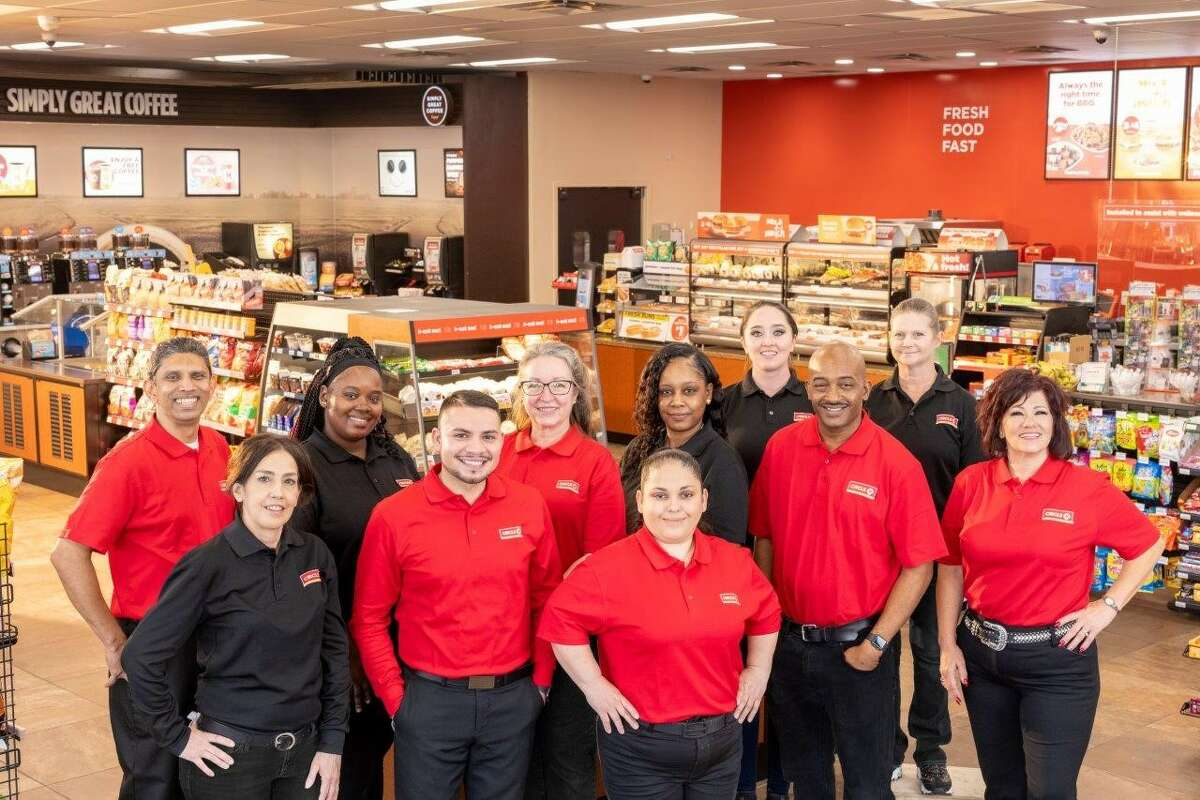 Circle K plans to add 20,000 employees nationwide to prepare for the summer travel season.