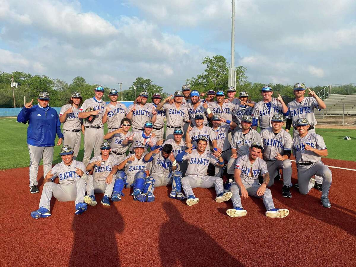 Our Lady of the Lake won its first ever regular season conference title this past weekend.
