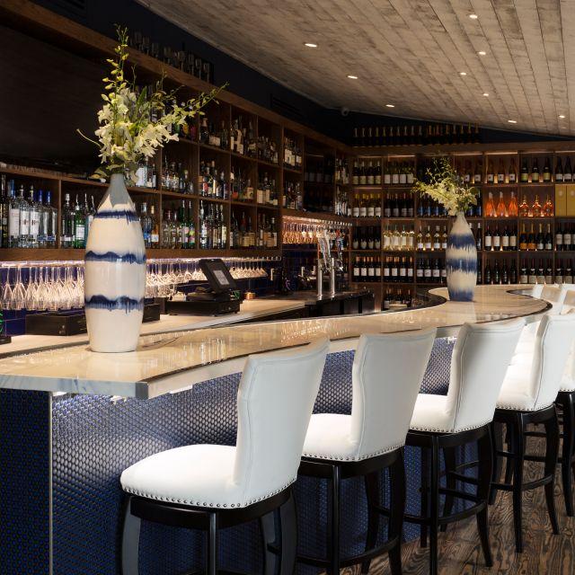 These 3 Houston restaurants are among the 'Best Brunch Restaurants in America'