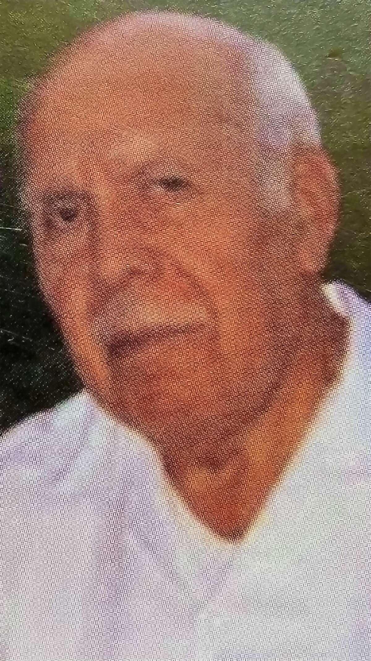 Luis Enrique Fragoso