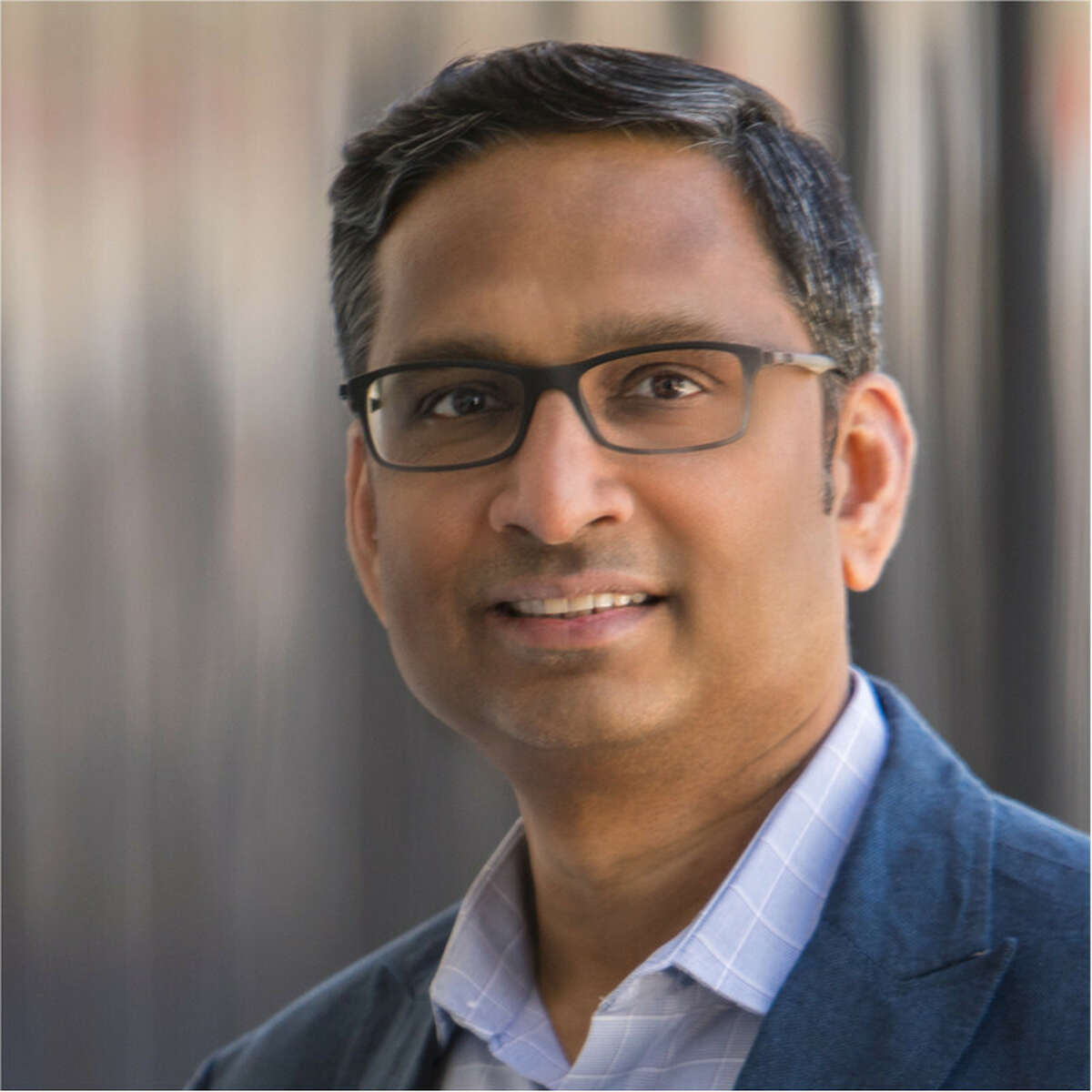 Mukesh Khare, vice president of Hybrid Cloud Research at IBM