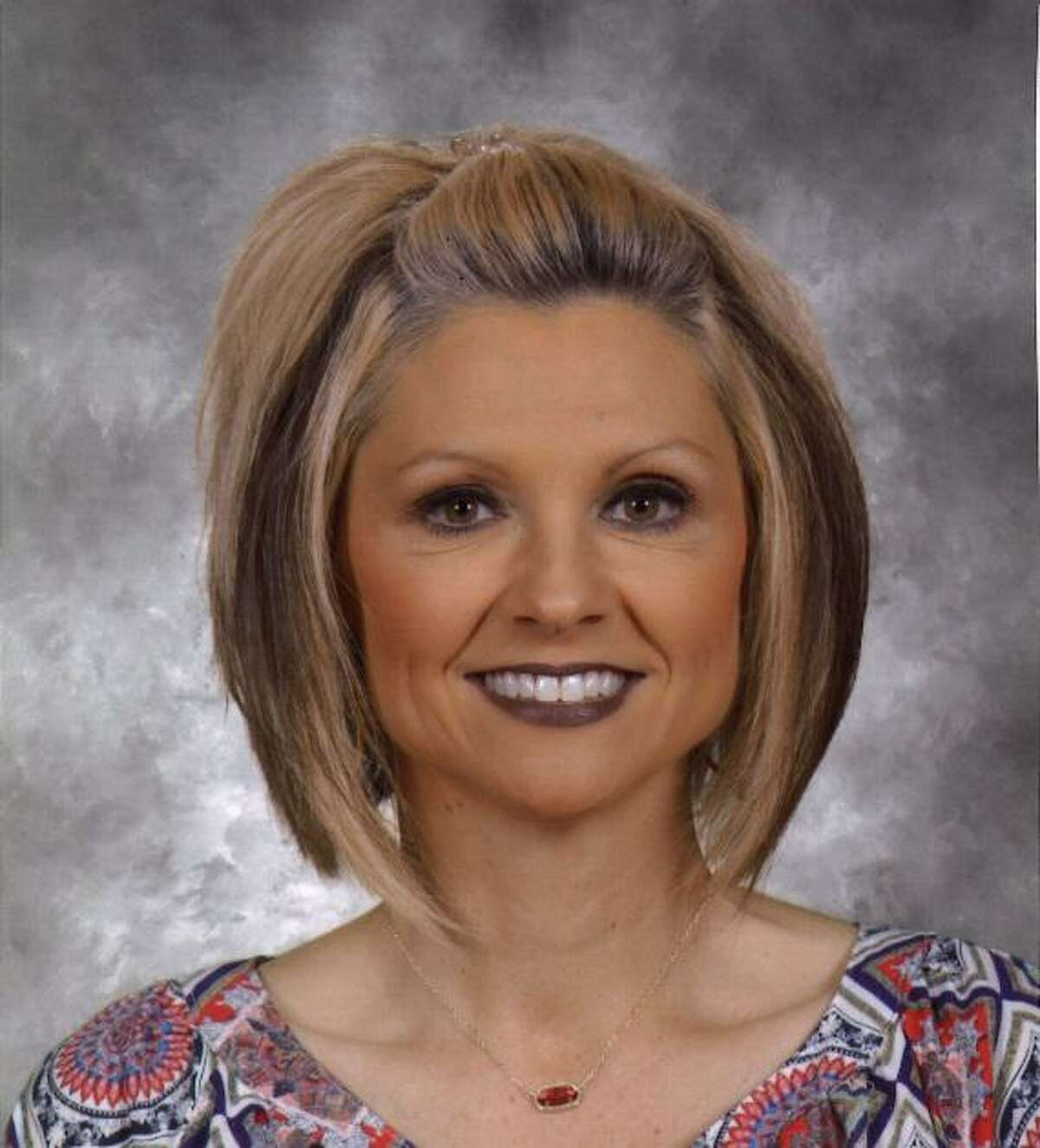 Montgomery Independent School District Superintendent Dr. Heath Morrison has named Montgomery Elementary School Principal Carrie Fitzpatrick as the district's new Assistant Superintendent of Elementary Education.