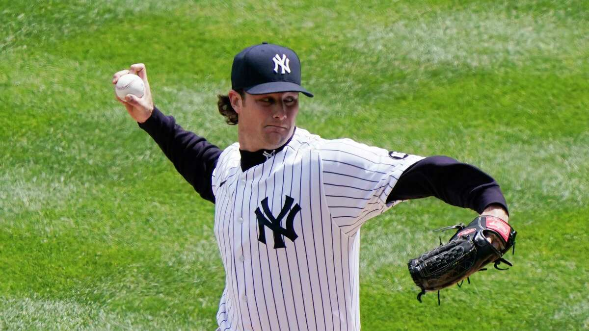 After a successful two-season run with the Astros that ended after the 2019 World Series, Gerrit Cole will face his former team for the first time Thursday wearing Yankee pinstripes.