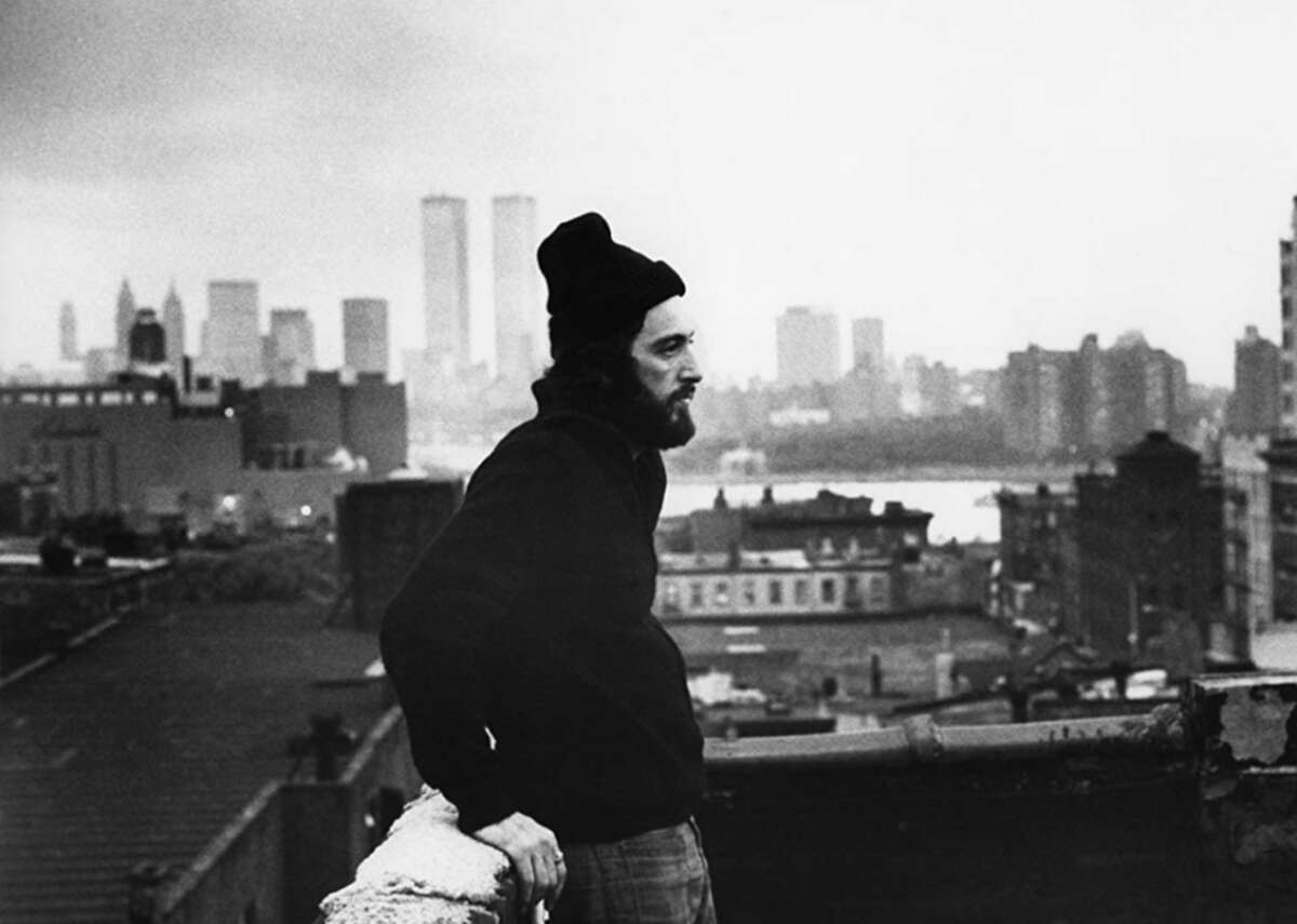 Serpico (1973) - Where to watch: HBO Max - Director: Sidney Lumet - IMDb user rating: 7.7 - Metascore: 87 - Runtime: 130 minutes Al Pacino stars in this classic biographical crime drama concerning New York cop Frank Serpico, who exposed corruption within the New York police force. The screenplay was adapted from the book by Peter Maas. The Method actor spent a great deal of time with the real Frank Serpico to perfect his performance. You may also like: Can you answer these real 'Jeopardy!' questions about movies?