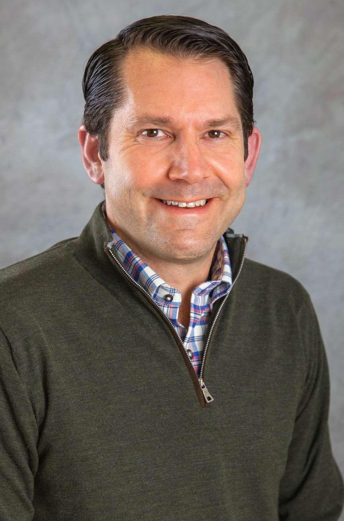 Brian Lawlor