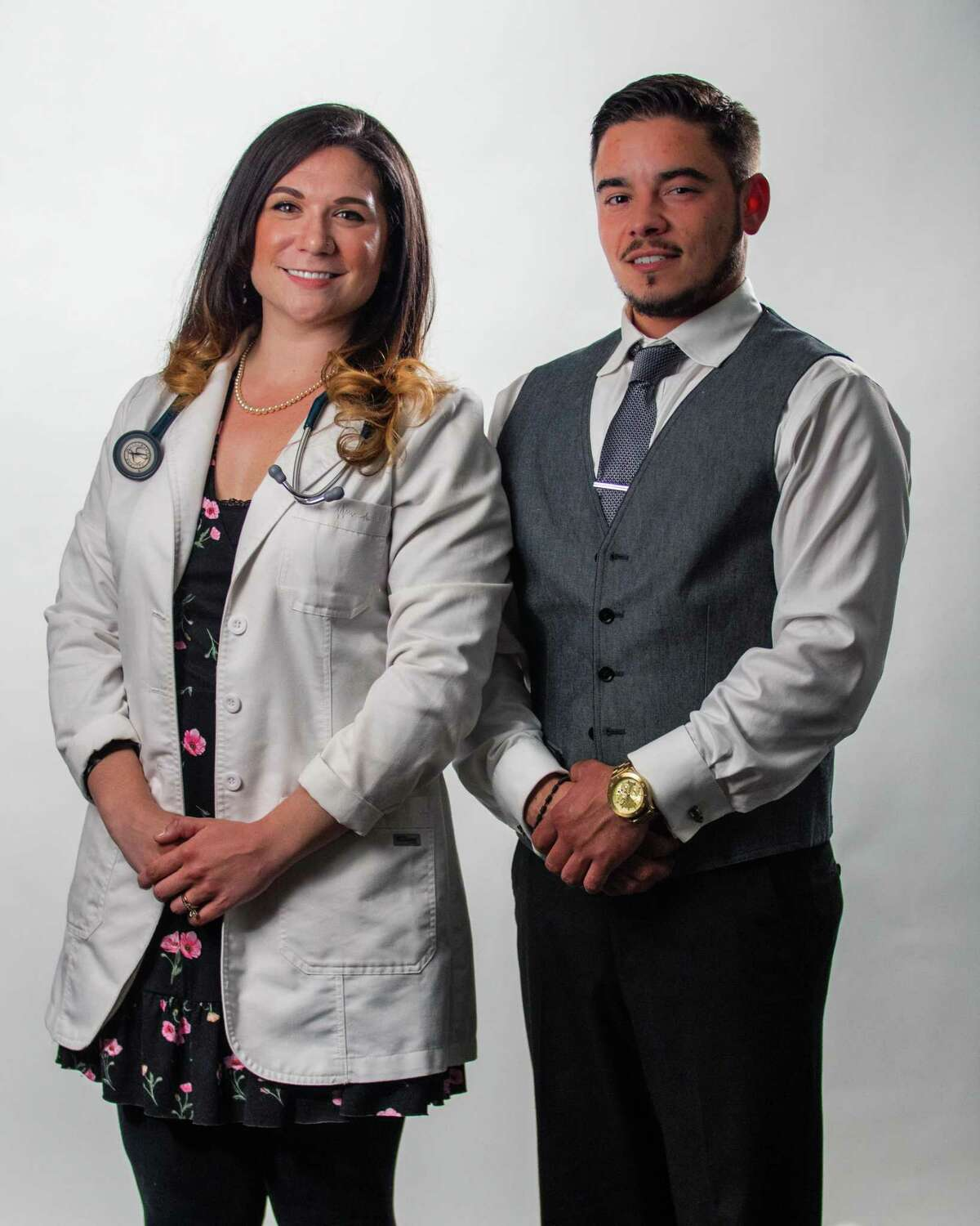 A new business, Mobile Care Partners of Connecticut, is up, and running, bringing health care to residents' doorsteps, and providing acute, and chronic primary medical care for adults ages 18-years-old, and older in their homes in Litchfield County, Southbury and the Greater Danbury area.