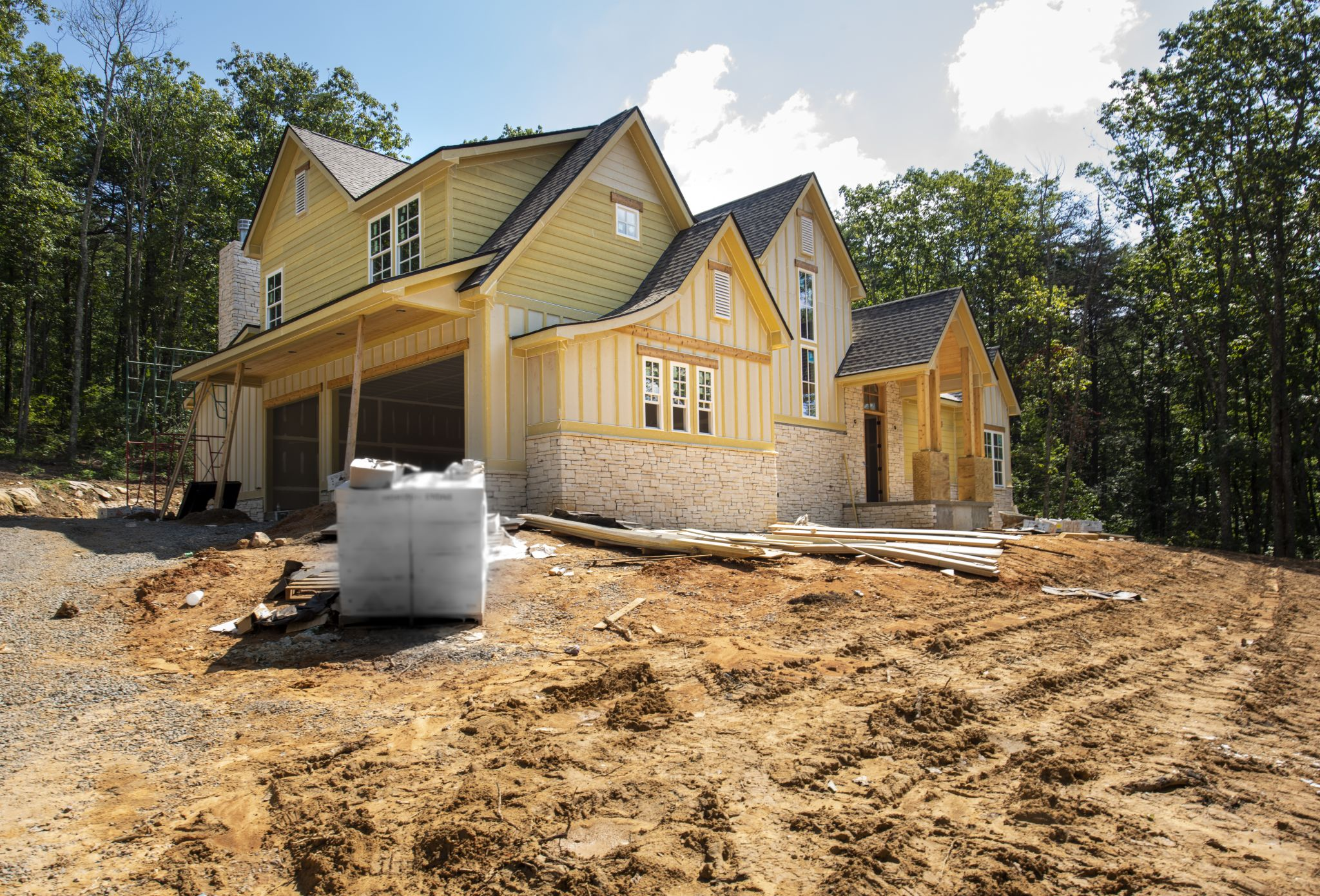 Hudson Valley real estate market stays hot