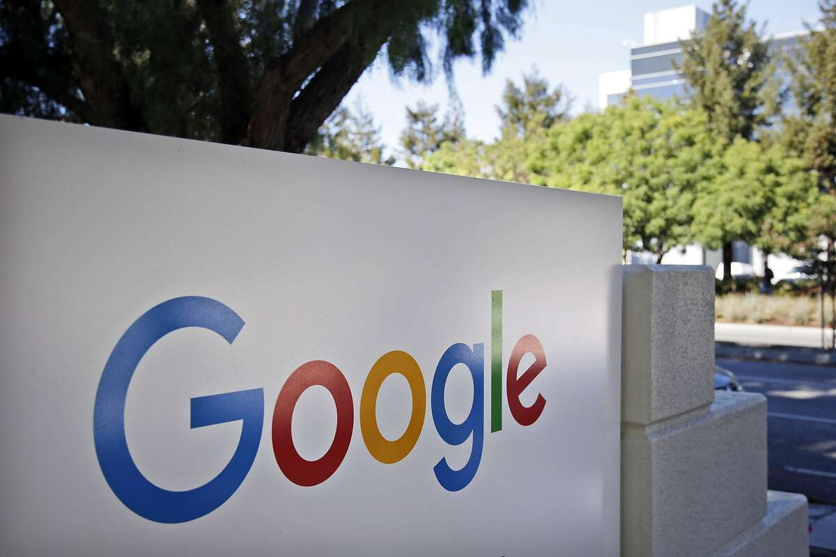 Google, based in Mountain View, has a lawsuit filed against in San Jose federal court alleging that the search giant Google has been tracking and selling the information of users, despite promising not to.