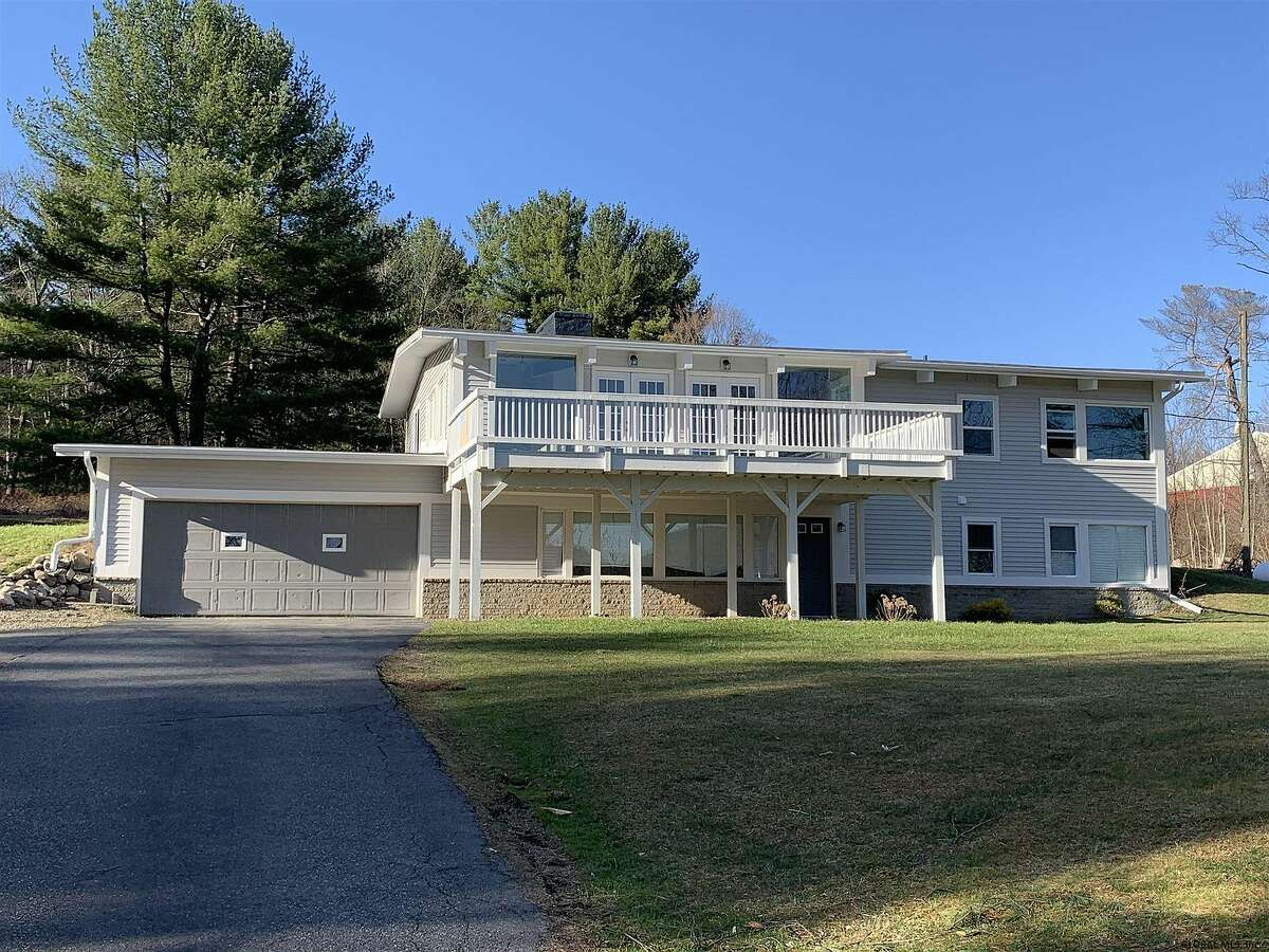 $645,000.103 Cemetery Road, New Lebanon, 12125. View listing.