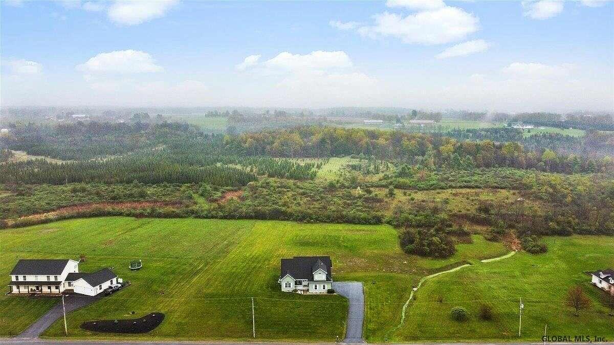 $374,900.53 Green Acres Road, Kingsbury, 12839. View listing.