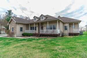 $500,000. 4 Springs Lane, Troy, 12180.  View listing.