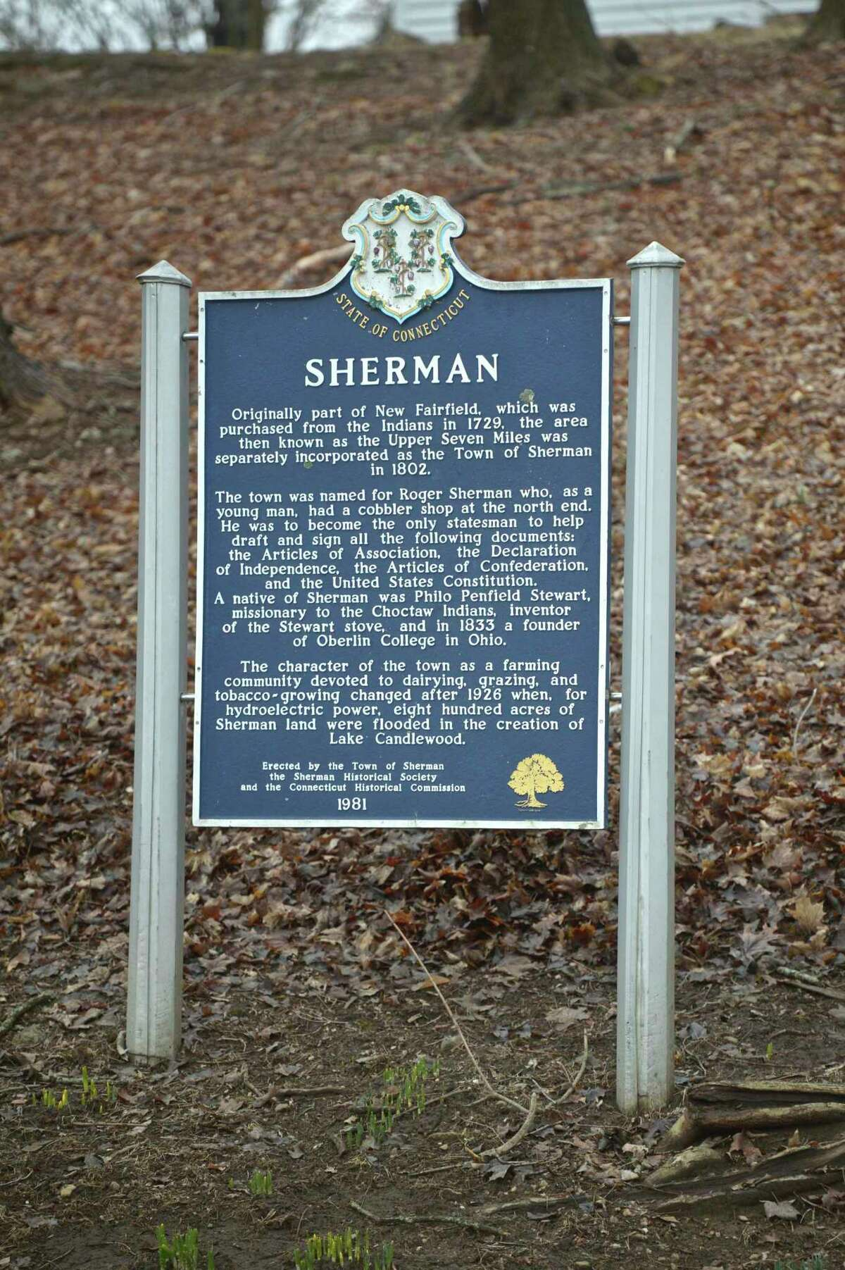 Another budget referendum will be held after a recount of Sherman's budget referendum vote tally confirmed a tie vote on the proposed 2021-22 school budget.