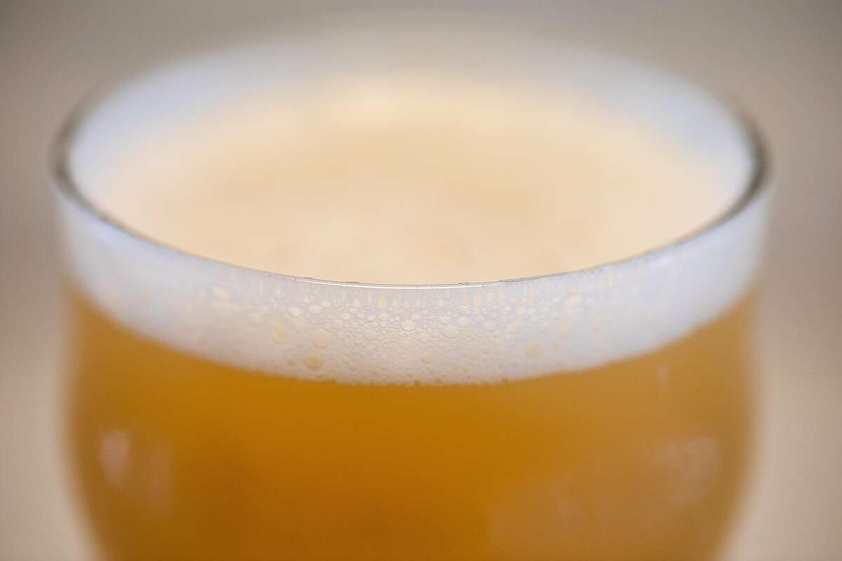The craft beer world is undergoing a major reckoning with accusations of sexual misconduct against some of its most powerful figures nationally.