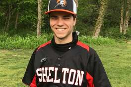 Ben Van Tine pitched a no hitter with seven strikeouts.