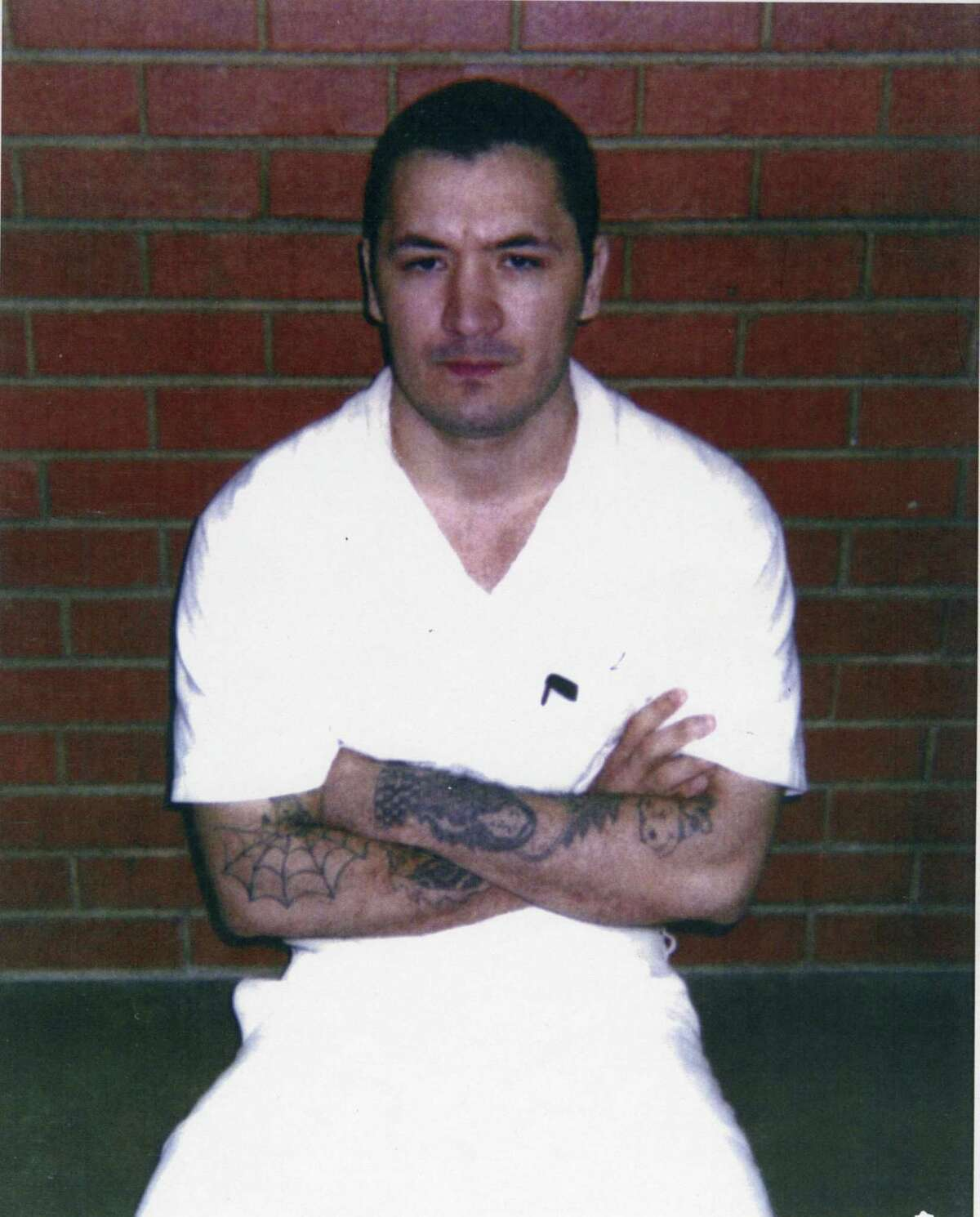 Ruben Cantu was 17 when he was accused of shooting a victim nine times with a rifle before emptying at least nine more rounds into the only eyewitness, a man who barely survived to testify. Executed in 1993, he was likely innocent.